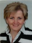 Dagmar Janusová