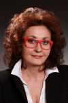 Zuzana Pinterová