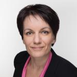 Ing. Soňa Parobeková