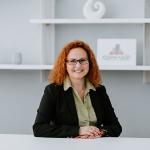 Gabriela Bartovicová - realitný konzultant