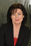 Mgr.  Miriam Horňáková