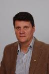 Mgr. Štefan Molnár