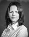 Ing. Monika Kršková