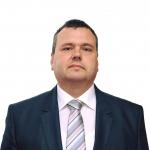 Miroslav Štvrtecký