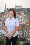 Barbora Plekancová