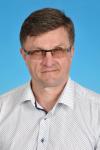 Ing. Ľubomír  Chribik