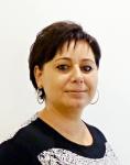Sabina Lišková