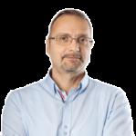 Ing. Stanislav Mojžiš