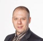 Branislav Struhár
