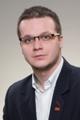 Miroslav Vašuta