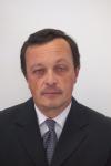 Ing. Mgr. Aleš Mazáč