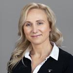 Veronika Mačaliová