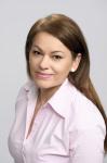 Monika Königová