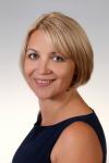 RNDr. Zuzana Árki, PhD.