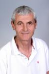 Ján  Ostríž
