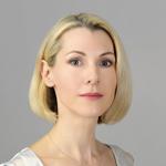 Ing. Zuzana Fuseková