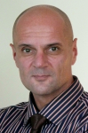 Vladimír Matrka