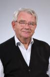 Peter Szittyai
