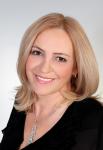 Adriana Holíčková