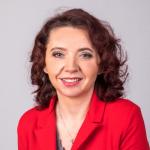 Bc. Katarína Feduzi