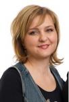 Ing. Mária Cviklikova