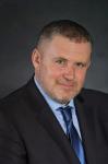 Miroslav Jakubkovič