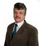 Bc. Roman  Gálik