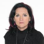 Mgr. Helena Štrebová