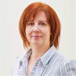Mgr. Aneta Magdová