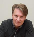 Roman  Lamoš