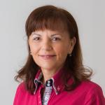Eva Nagyová