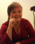 Sue  Sirrah