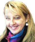 Zuzana  Fajčíková
