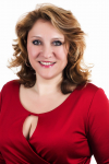 Ivana Truchlá