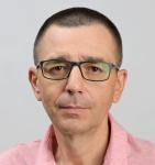 Ing. Peter Hitka