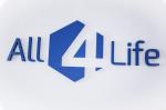 ALL 4 LIFE Nitra