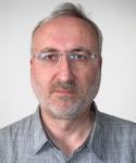 Ing. Rastislav Horváth