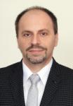 František Telek