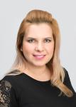 Lenka Valušková