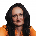 Zuzana Perháčová