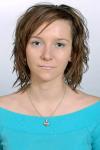 Janka Vaszily
