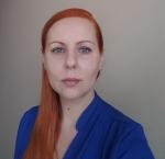 Martina Čechová