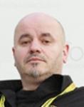 Martin Petriska