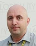 Roman Pavlíček