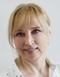 Hana Dubovská