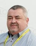 Adrián Kuník