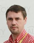 Miroslav Kubíček
