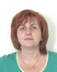 Darina Sedliaková