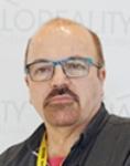 Dušan Požgay
