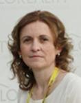 Tatjana Čapanda